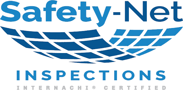 Safety-Net Inspections Logo